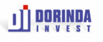 Доринда Dorinda