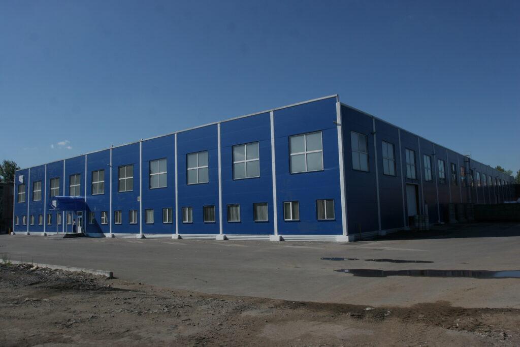 Завод тонколистовых_1