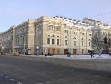 Консерватория_1