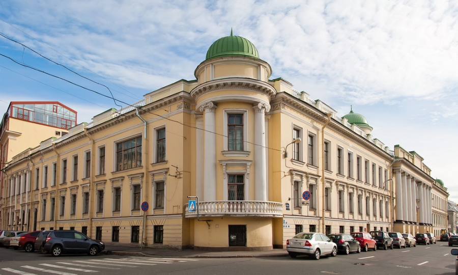 Суд Ленобласти_1