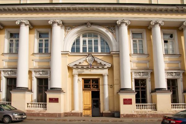 Суд Ленобласти_2