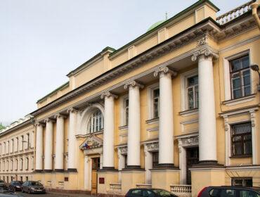 Суд Ленобласти_4