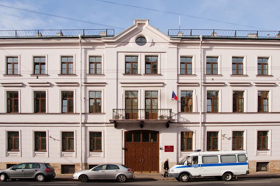Суд ВО_2