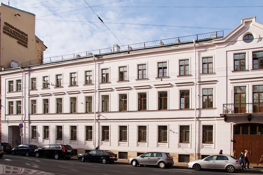 Суд ВО_3