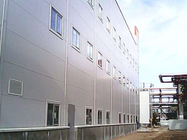 Фабрика «Акрон»_5