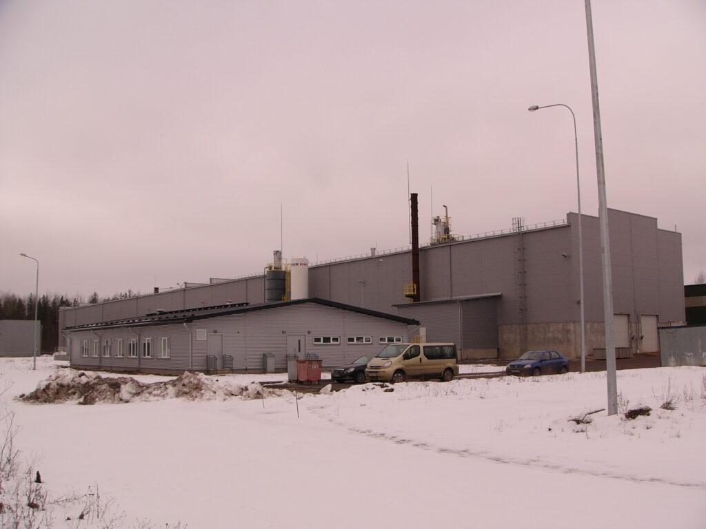Завод в Сланцах_4
