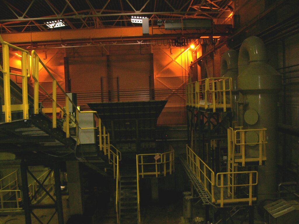 Завод в Сланцах_3