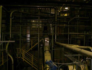 Завод в Сланцах_2