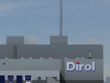 Завод «Дирол»_1