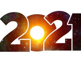 С новым 201 годом