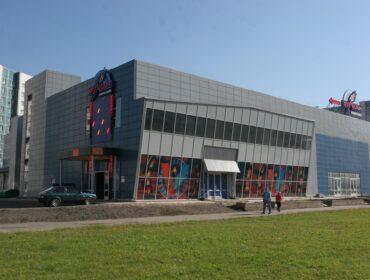 ТРК на Косыгина_3